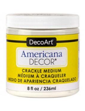 ADM-08 CRAQUELADOR...