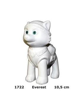 1722 PERRO EVEREST 10.5cm