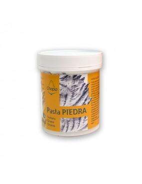 PASTA PIEDRA CHOPO 750cc