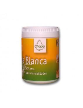 COLA BLANCA CHOPO 250gr